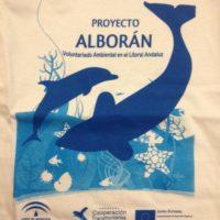 Alboran-bolsa-textil
