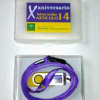 Articulo14_merchandising