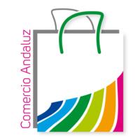 Comercio-Andaluz-bolsa-logo