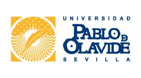 pablo olavide universidad