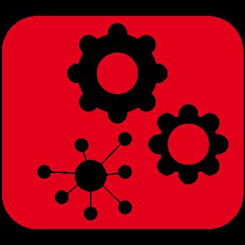 innovacion-empresarial-comunicacion