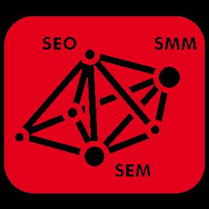 SEO y SEM- posicionamiento en buscadores