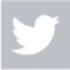 CKL Comunicaciones coop en Twitter