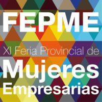 Diputacion de Sevilla FEPME