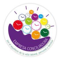FAMP Campaña Empresa Conciliadora