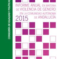 Publicacion-CIPS-Violencia-Genero-Andalucia-Informe-2015