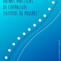Publicacion-FAECTA-Monitoreo-Liderazgos-Mujeres-2014