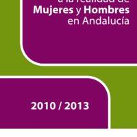 Publicacion-IAM-Aproximacion-Mujeres-Hombres-ARMHA-2013