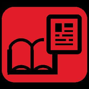 servicio editorial y publicaciones ckl