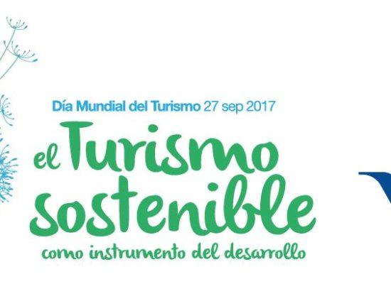 Turismo sostenible