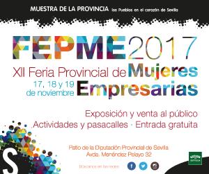 FEPME2017