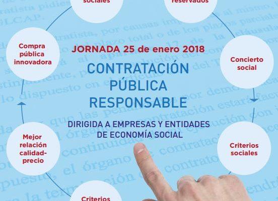 CKL en Jornada CEPES 25 de enero de 2018