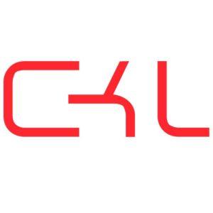CKL Comunicaciones coop - CKL