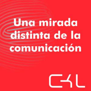 CKL_comunicacion con perspetiva de genero