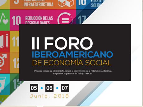 II_foro_iberoamericano_EconomiaSocial