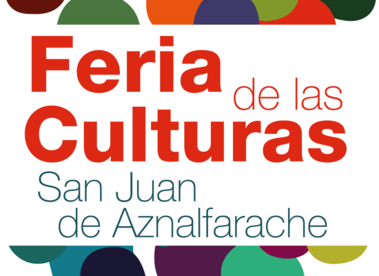 III Feria de la Culturas San Juan de Aznalfarache