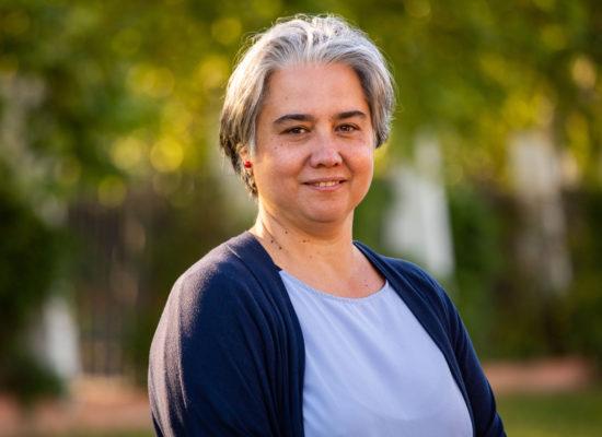 Lola Sanjuán Jurado - abril 2019