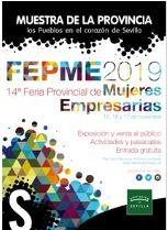 FEPME2019
