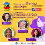 Dia Internacional Salud Mujeres-28may2020_I