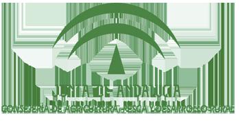 CONSEJERIA-AGRICULTURA-JUNTA