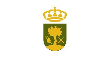 ayuntamiento bormujos logo