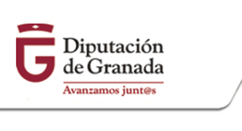 DIPUTACION PROVINCIAL GRANADA