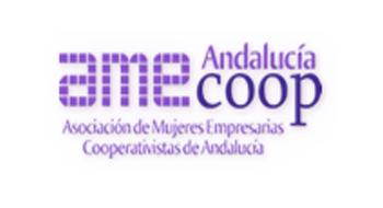 amecoop logo