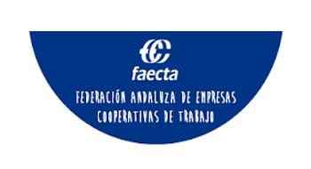faecta logotipo