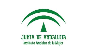 INSTITUTO ANDALUZ MUJER
