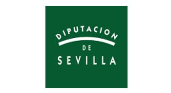logo-diputacion-provincial-sevilla