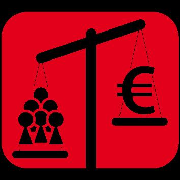 economia social corporativo ckl