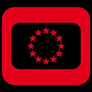 proyectos europeos ckl