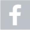 CKL Comunicaciones coop en Facebook