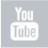 CKL Comunicaciones coop en Youtube