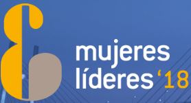 Top 100 Mujeres 2018