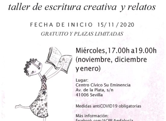 ACPP-taller-escrituracreativa-EllasDeciden